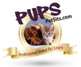 Logo for PUPS for website