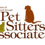 Pet Sitters Insurance LOGO